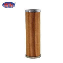 産業フィルター素子の置換油圧ペーパーフィルター/Fuelのカートリッジフィルター(WMD0008)