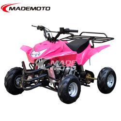 prix d'usine 50cc/70cc/90cc/110cc ATV Sport pour la vente de gaz