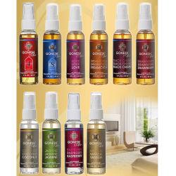 Spray de automoción, en el interior Spray, Ambientador, regalos promocionales (JSD-K0092)