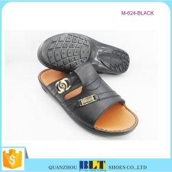 Fußbekleidung-bunte arabische Mann-Hefterzufuhren