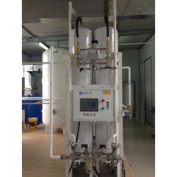Apparaten van de Ademhaling van de Zuurstof van de noodsituatie de Medische Draagbare