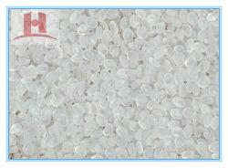 Résine polymère thermoplastique aléatoire de copolymère de polypropylène (PP) pour l'eau Tuyauterie d'alimentation