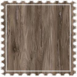 Lamellenförmig angeordneter Fußbodenbelag--Sandelholz-Oberflächen-Vorstand für Hauptfußboden-Dekoration