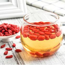 Neuheiten Red Wolfberry Bestseller Goji Berry