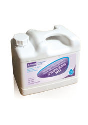 جهاز تنظيف القلوية Conbizyme® لعملية تنظيف متعددة، ومستهلكات المستشفيات، والتعقيم