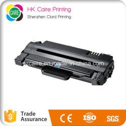 Cartucho para a Samsung Tlm 105 para a impressora para a Samsung Scx-4605k/ para a Samsung Scx-1600k/ para a Samsung Scx-4600