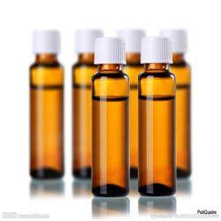 비타민은 판매를 위한 경구 액체를 보충한다