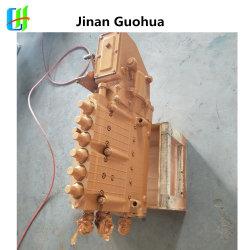 Jichai 엔진 부품 연료주입 펌프