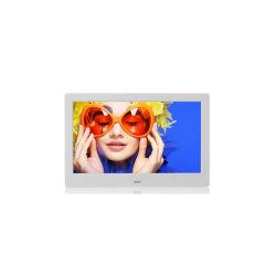 Bon marché de gros 7'' 10 '' cadre photo numérique vidéo MP3 Téléchargement GRATUIT