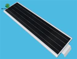 通りおよびRoadways&#160のための1太陽LEDの照明の20Wすべて;