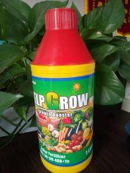 Листовой жидкое удобрение 50-50-400+Te для фруктов и овощей и других растений