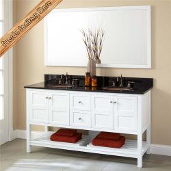 Fed-356 60 Inch - hohes Quality Modern Hotel Bathroom Vanities