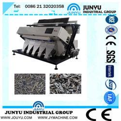 Clasificador de Color de alta calidad de la línea de producción (AZ-04)
