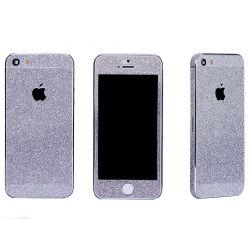 Telefon Accessories, LCD Screen Protector für iPhone6s