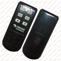 Пульт дистанционного управления для электрического вентилятора 6