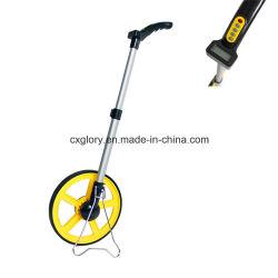 Цифровой дисплей линейная измерительная колеса / ручной инструмент для измерения