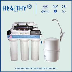 RO Water Filtration met UVSterilizer