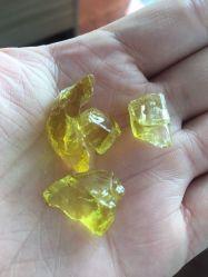 Kristallglas blockt Glassteine