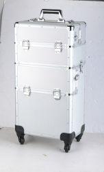 신제품 알루미늄 공구 상자, 중국 공장