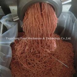 La carne Food Machinery