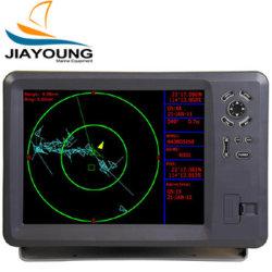 Bateau Marine GPS avec transpondeur AIS Classe B Tableau Combo Plotter avec C-Map pour la vente de carte