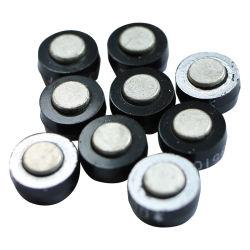 Kfz-Gleichrichter 50A, 600V-Tasten-Dioden-Gleichrichter Ar506 Ra506 für Autos