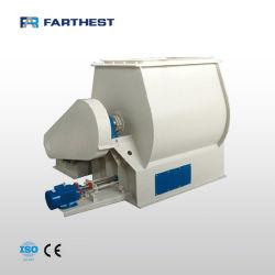 Agricultura máquina de mistura de Fertilizante Líquido
