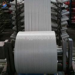 Китай водонепроницаемый чехол для тяжелого режима работы Virgin PP из полипропиленовой ткани