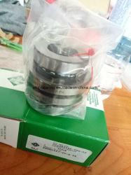軸円柱軸受Zarn2557TVに耐える球ねじサポート