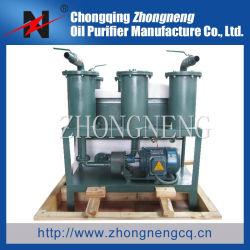 Jl простой структуры прост в обращении масляный фильтр/отходов моторное масло/фильтр смазочного масла