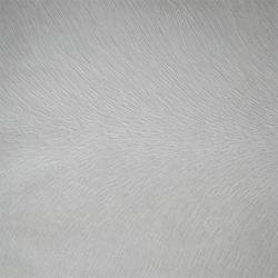 100% de poliéster Jacquard Terry Toweling Tricot/tecido Kintted