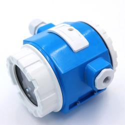 Smart 4-20 mA/Hart Indicateur de température monté sur le site