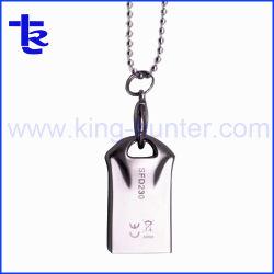 미니 USB 3.0 플래시 메모리 드라이브 키체인