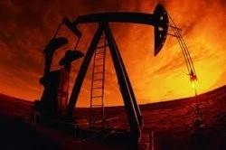 石油開発のためのPAC (多陰イオンのセルロース) Hv LV