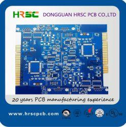 PCB de iluminação LED de alta qualidade/PCB de alumínio /MCPCB Factory, Exportar para 20 anos
