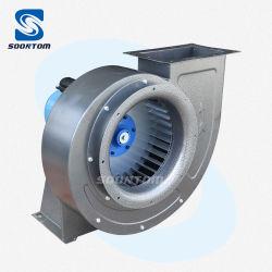Multi-Blade CentrifugaalVentilator van de Ventilatie van de Ventilator van de Uitlaat van Ventilator Industriële