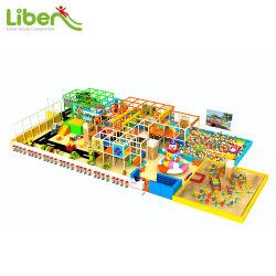 Fabrik-Preis-Vorschulgeräten-Spielplatz-gesetzter Entwurf