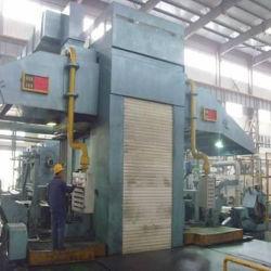 1750mm kaltwalzendes Tausendstel 6-Hi/Produktionszweig /Machinery