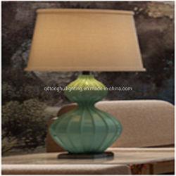 Indicatore luminoso usato della Tabella della stanza di studio LED con l'alta qualità