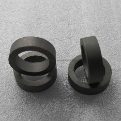 L'alta densità unisce in lega gli anelli pesanti della lega del tungsteno per gli anelli di cerimonia nuziale