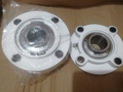 Roulement en acier inoxydable Suc207 avec oreiller thermoplastique le bloc FC207 (SUC204 SUC205 SUC206 SUC208 SUC209 SUC210 SUC211 SUC212 SUC213 SUC214 SUC215 SUC216)