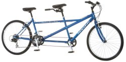 26inch 21speedの熱い販売安く2人のタンデムバイクの自転車