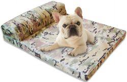 De Bank van het Huisdier van de Hond van de Levering van het Product van de Kooi van het Bed van de Bank van het huisdier