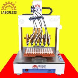 Электронные сигареты заправка картриджей машины/ Pod/ КБР/ жидкости