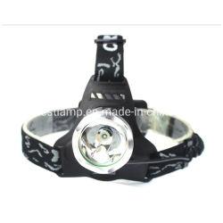 Lamp van de Visserij van de LEIDENE Lamp van de Koplamp CREE T6 Q5 de Hoofd