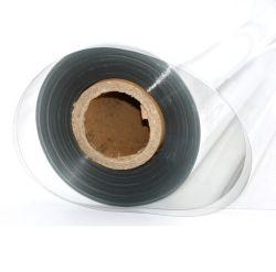Пластиковый лоток для упаковки в блистерной упаковке Складные коробки сырья ПЭТ в мастерской