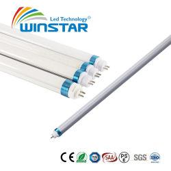 Freies LED Gefäß-Licht T5 des Krankenhaus-Beleuchtung-Aufflackern-mit 5 Jahren Garantie-