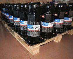Compressore di Copeland di refrigerazione di R410A tutti i modelli Zp41K3e-Pfj-522
