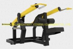 Tg60三頭筋の強さの適性装置の版付ハンマーの強さ