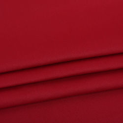 Антистатические Fr ткань для Workwear защитную одежду и единообразных/одежды